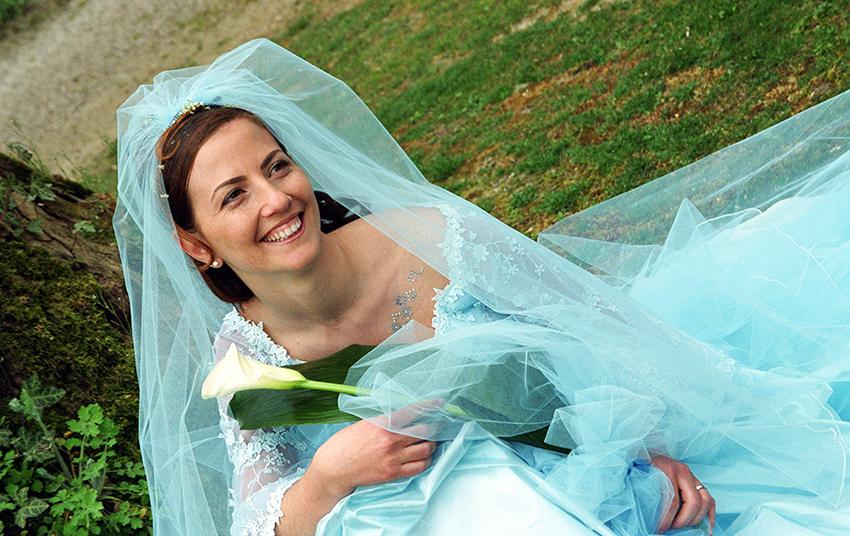 wedding planner designer decoro eventi progettista immagine matrimonio nozze Marzia Fregni