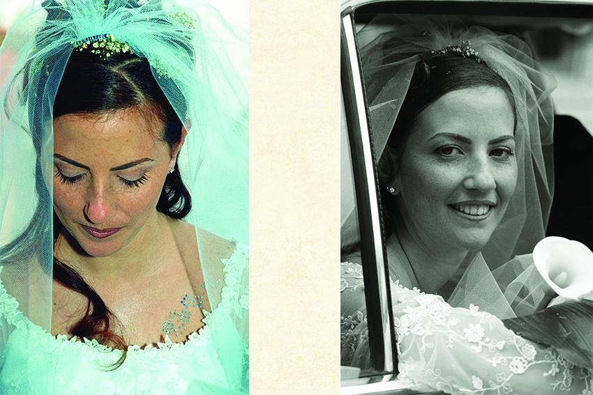 wedding planner designer interior Marzia Fregni progettista immagine nozze matrimonio eventi