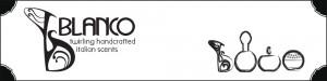 Blanco-logo-profumo-ambiente-Progettista-dimmagine-Marzia-Fregni-
